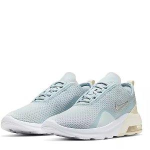 Nike女款运动鞋