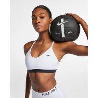 Nike 女款运动内衣