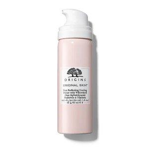 OriginsOriginal Skin™ 妆前乳