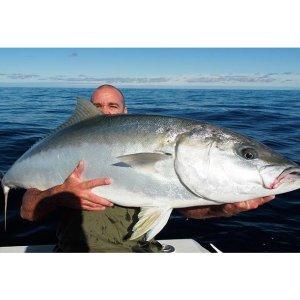 超值$85 放长线,钓大鱼St Kilda Charters 5小时出海钓鱼+BBQ