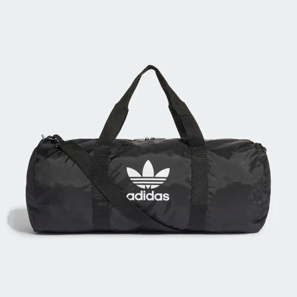 Adicolor 健身包