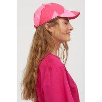 H&M 帽子