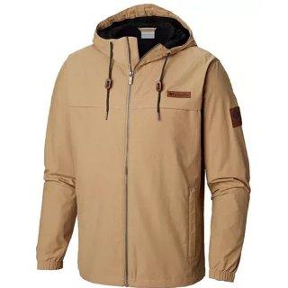 低至3.5折+包邮Columbia 户外运动夹克、衬衫等促销