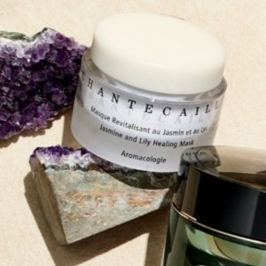 15% Off + Free GiftsNeiman Marcus Chantecaille Beauty Event