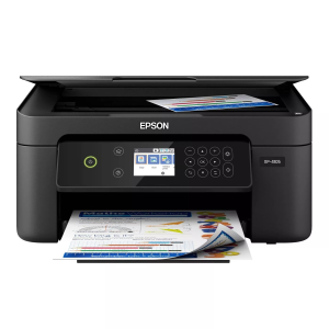 Epson Expression XP-4105 Home Wireless Small-in-One Printer