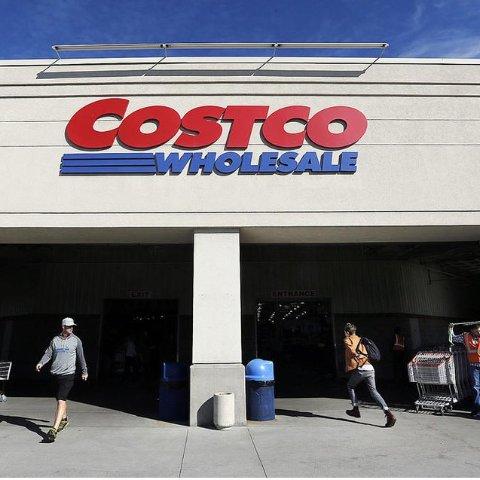 四条立省$150Costco会员限定 Bridgestone 轮胎+安装优惠促销