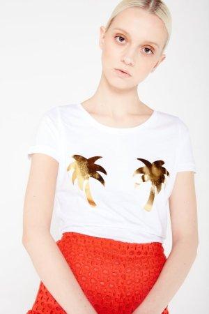 Classy Palm T-Shirt