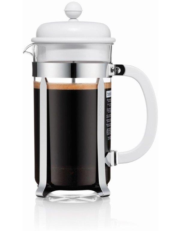 咖啡壶 1.01L