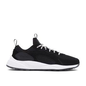 ColumbiaPivot™ 运动鞋