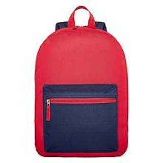 $5.60City Street Backpack Sale @ JCPenney