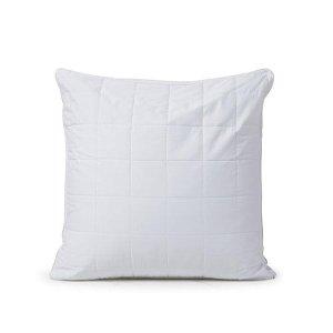 方形抱枕枕芯