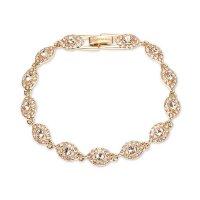 Givenchy 水晶手链
