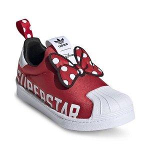 $15 & UpMacy's Nike, Adidas, New Balance Kids Shoes Sale