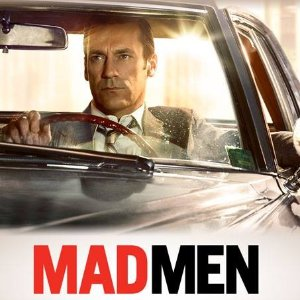 FreeIMDb TV Mad Men