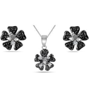 7.5折 $11收925银耳环Szul官网 订单满$50以下珠宝配饰促销 造型满分