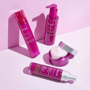 As Low As $19Murad New Holiday Gift Sets