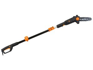 $49WEN 4019 8-inch Corded Electric Pole Saw