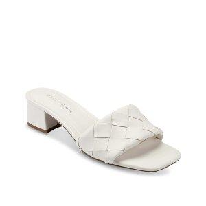 Marc FisherCasara Slide Sandal