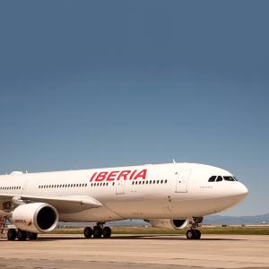 $212起 伊比利亚航空执飞波士顿 - 巴塞罗那 直飞往返机票 11/12月少量低价