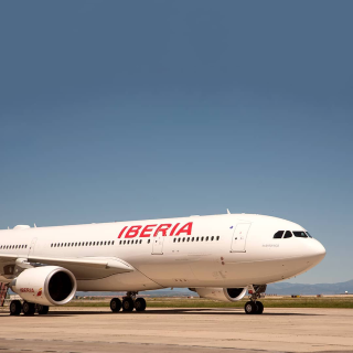 As low as $212 Dates into DecemberBoston - Barcelona Round-trip Nonstop on Iberia