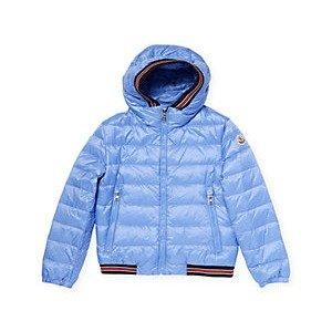 83ceddd35 From  49.99 Moncler Kids Select Styles   Rue La La - Dealmoon