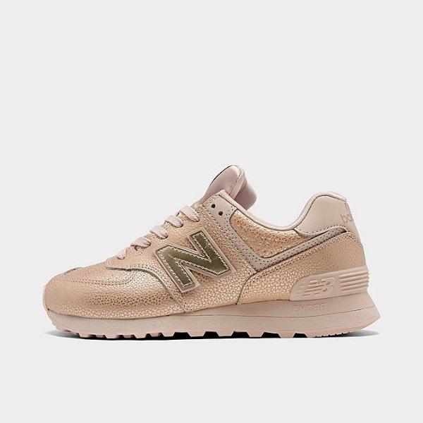 574女鞋