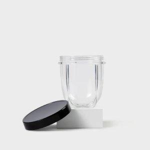 NutribulletMagic Bullet Short Cup - NutriBullet