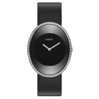 Rado Women's Esenza Jubile Watch R53761155
