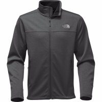 The North Face Apex Canyonwall 男款外套