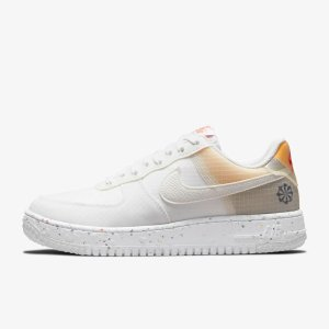 Nike6.5折,剩35.5-37.5码Air Force 1