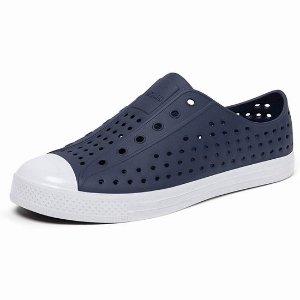$8.49(原价$26.99)SAGUARO 沙滩凉鞋 出门玩水少不了 12色可选