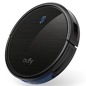 $149闪购:eufy BoostIQ RoboVac 11S 超大吸力 静音扫地机器人