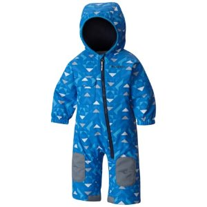 Free Shipping Today OnlyKids Clearance @ Sierra Trading Post