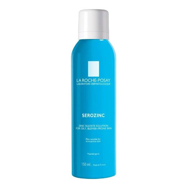 Serozinc 控油水