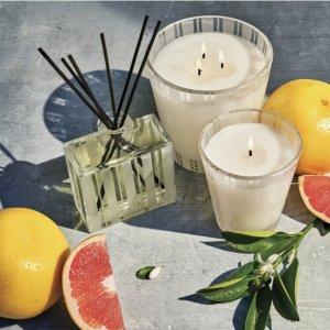满$150送柑橘花香型走香珠NEST Fragrances 官网家居香氛热卖 任意单免运费