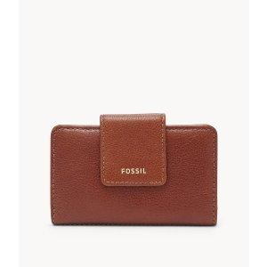 Fossil Coupons Promo Codes 2020 Fossil Offers Discounts