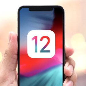 iOS的一小步, 人类体验的一大步苹果发布会上也没说的iOS12八个隐藏小彩蛋