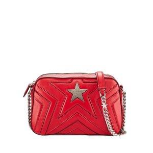 55% Off Stella McCartney Bags Sale @ Neiman Marcus