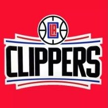 NBA球星合影+亲身体验比赛场地亲临斯台普斯:触手可及NBA,感受科比战斗过20个赛季的球馆