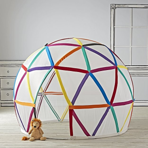 Up to 70% Off ClearanceUp to 40% Off Playhouses & Teepees @ Crate & Kids