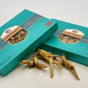 25% OffDealmoon Exclusive: Rare Ginseng American Ginseng On Sale