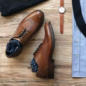 2 for $89Rockport Men's Dress Shoes Sale