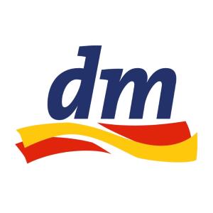 有去德国的小伙伴们马住德国dm药妆超市攻略 超好逛的本土版屈臣氏 必买清单在此
