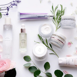 Extra 15% OffBeauty Sale @ 24 Sevres