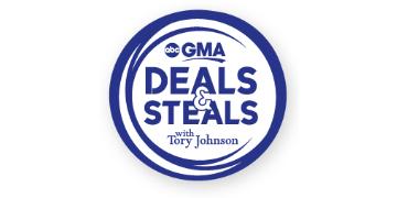 GMA Deals