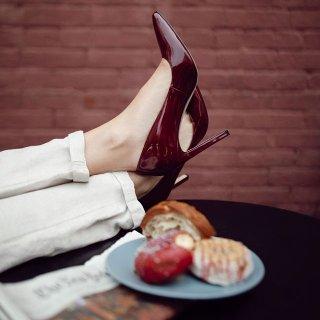 低至3折+额外8折Nine West 精选女士美鞋热卖 折扣区上新