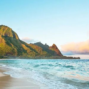 As low as $749 + Up to Free Extra Guests and MoreNorwegian Cruise Line Hawaii or/and French Polynesia Sale