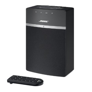 Bose SoundTouch 10 Wireless Speaker Refurbished