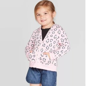 20% OffTarget Kids Clothing Sale