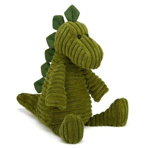 15% Off on Regular Price ProductsJellycat  Kids Toys Sale @ JoJo Maman Bébé
